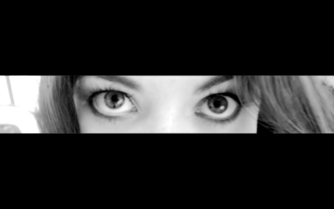 Çıplak Göz